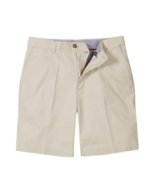 Skopes | Natural Bude Chino Shorts for Men | Lyst