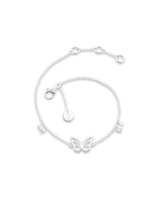 Daisy London | Metallic Kbr3009 Ladies Bracelet | Lyst