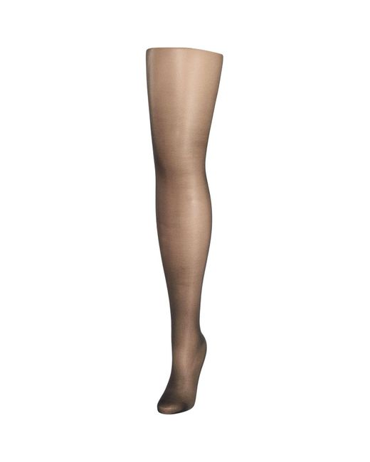 Wolford Tights Satin Touch 20 Shiny Tights 20 Den