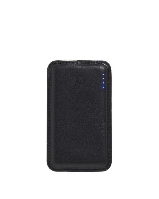 BOSS - Black Phone Powerbank - Lyst