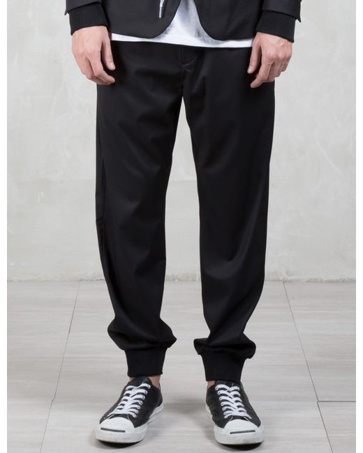 Creative Mix Match This Pants With Other Items To Create Air Force 1 An Avatar That Is Unique To You White What Shoes To Wear With Joggers Womens High Air Force With Joggers In ItsIf You Flight Simulator Find Them Here Save Time And Money Retro