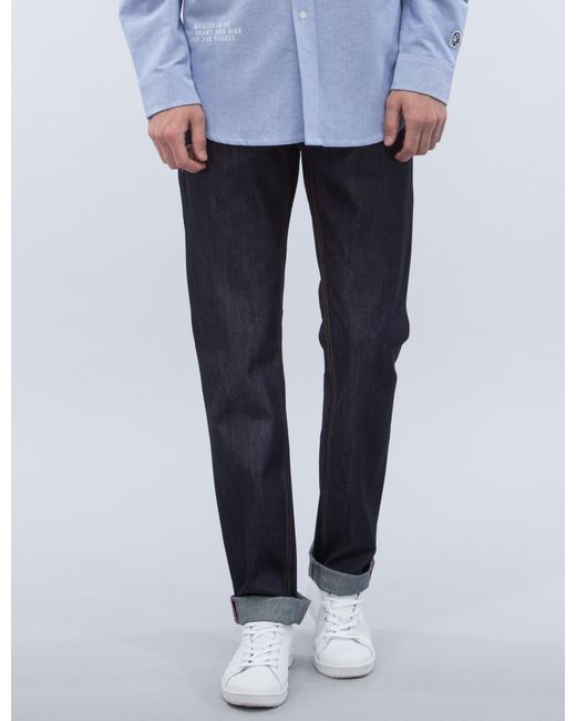 jean catholic single men Shop the carhartt collection of men's jeans designed to work as hard as you do start exploring now.