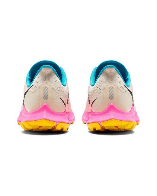 Nike Air Zoom Pegasus 36 Trail Trail Running Shoe for Men