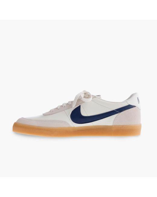 Nike ® Killshot 2 Sneakers in Tan