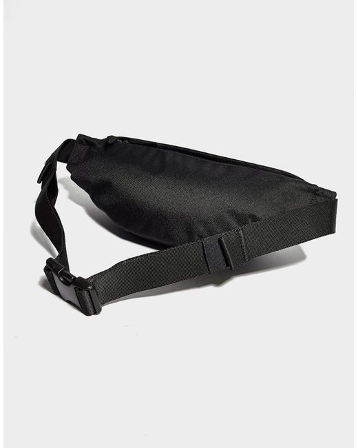d8f78d0dd99e ... Nike - Black Bum Bag - Lyst ...