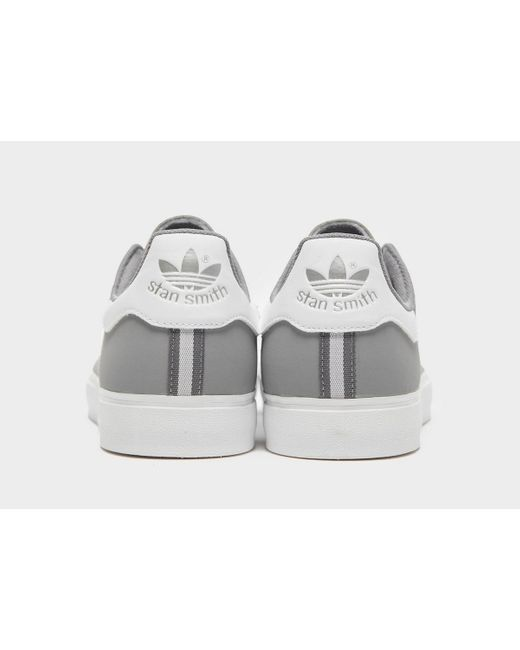 adidas original stan smith vulc