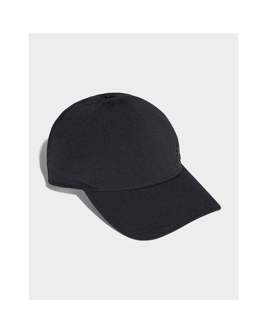 fbb89e88422 Lyst - adidas Bonded Cap in Black
