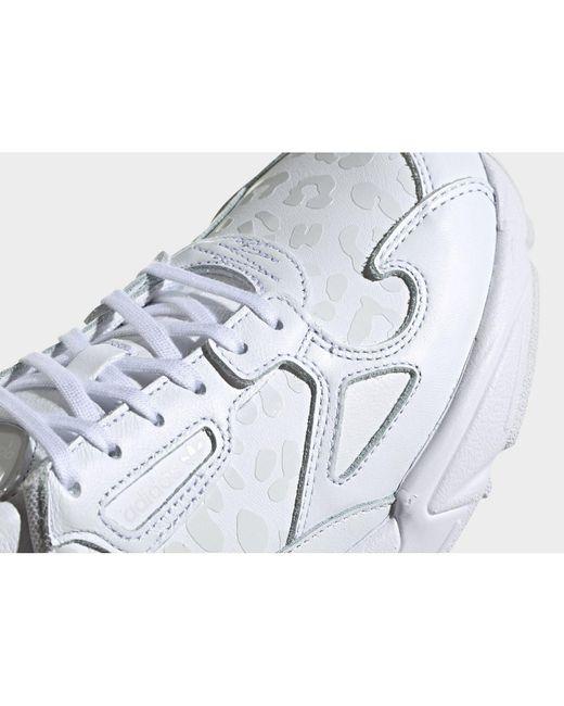 adidas, Scarpe da Corsa da Donna Arkyn DB3360: Amazon.it