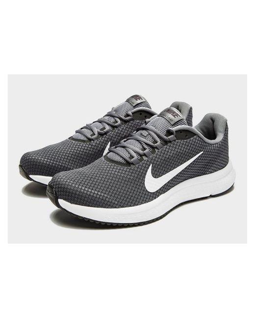 Synthetic Day Nike in Men GreyWhiteGrayfor 2 Run All XuOkZiP