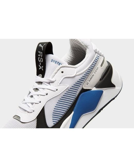 PUMA Leather Rs x Radiance for Men Save 56% Lyst