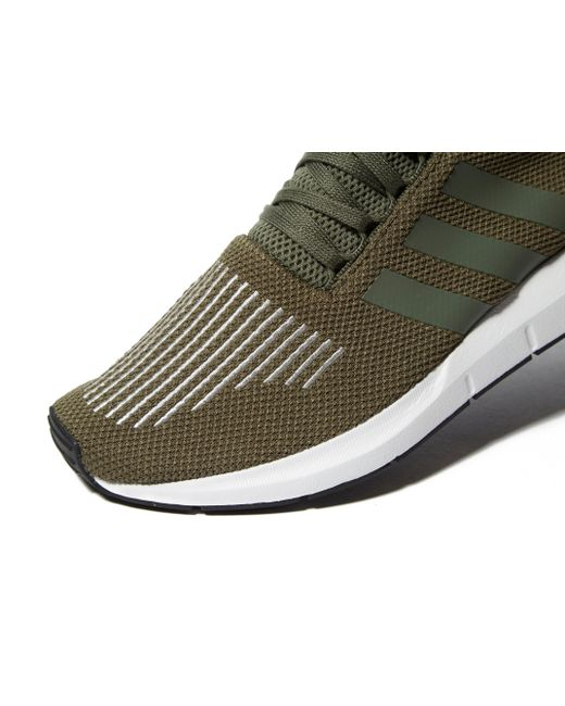 Jd Uk Shoes Adidas Old Colection