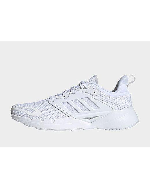 Chaussure Ventice 2.0 Adidas en coloris White