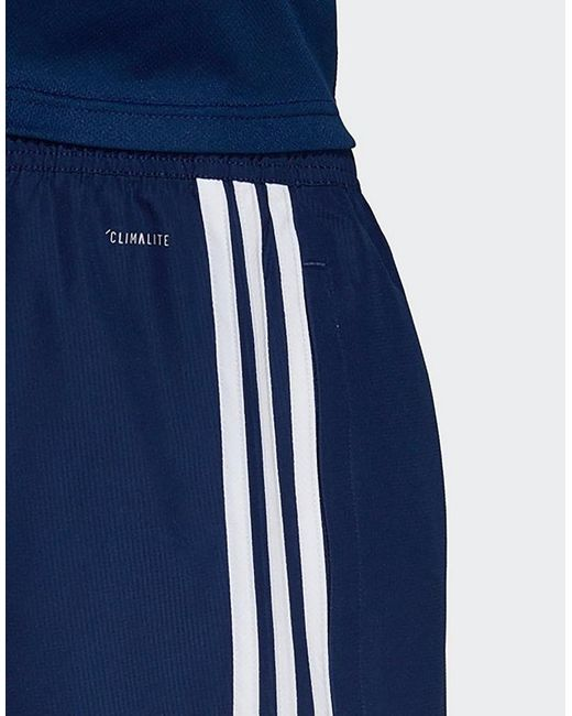adidas originals tracksuit bottom