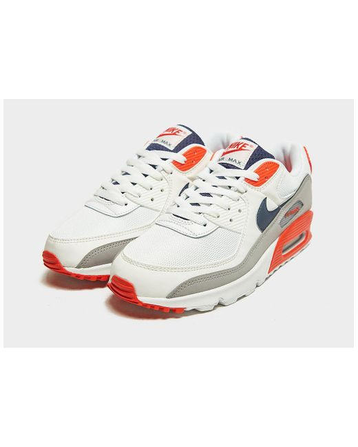 Chaussure Air Max 90 Nike pour homme - Lyst