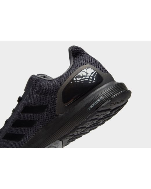 pretty nice e22e8 443fb ... Adidas - Black Cosmic 2.0 Sl for Men - Lyst ...