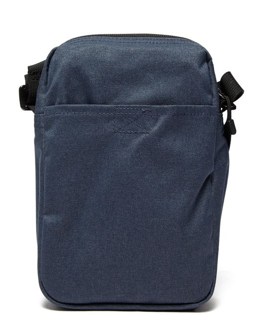 save off 7b86a f00f9 Lyst - Nike Core Small Crossbody Bag in Blue for Men