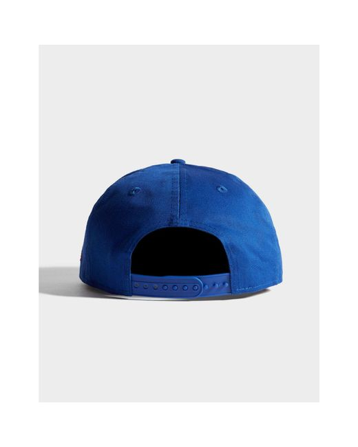 ... KTZ - Blue Nfl New York Giants 9fifty Cap - Lyst d910ee72f
