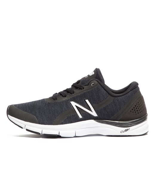 New Balance | Gray W711 V3 Training Shoes for Men | Lyst