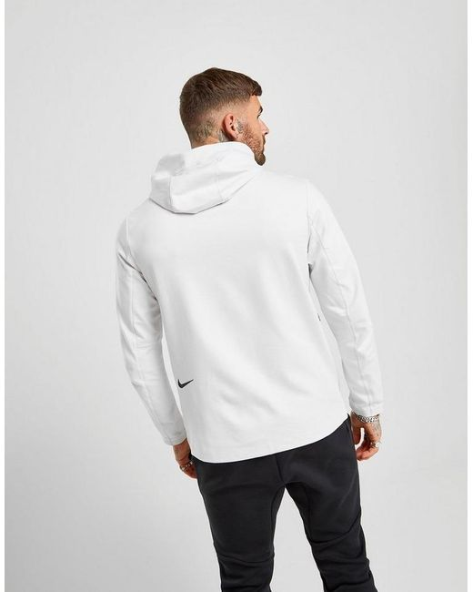 Nike Sportswear Tech Pack Windrunner Men's Full Zip Hoodie