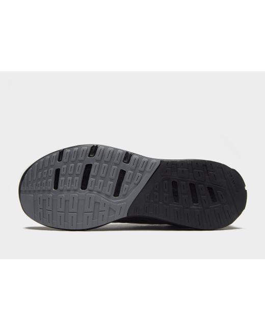 wholesale dealer 610cf 5a3f6 ... Adidas - Black Cosmic 2.0 Sl for Men - Lyst