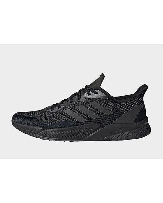 Chaussure X9000L2 Adidas en coloris Black