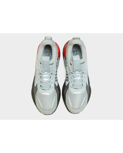 PUMA Leather Rs x Radiance for Men Save 2% Lyst