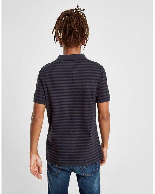 M NEW $110 DANIELE ALESSANDRINI T-shirt Blue Cotton V-neck Top Menswear s