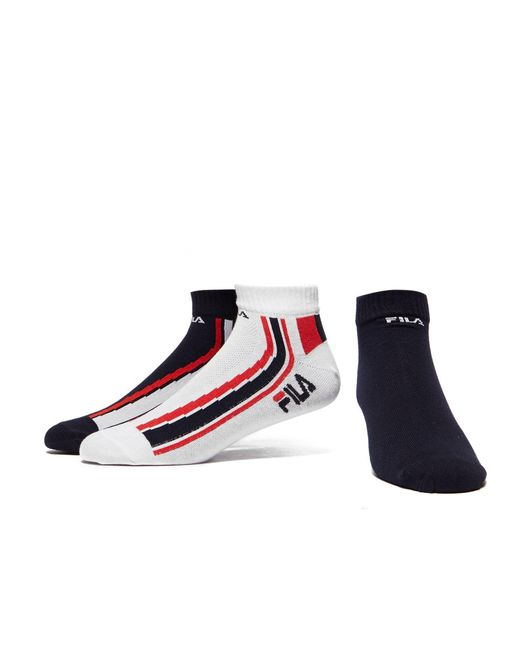 Athletic Sports Socks - Socks for Men. 2. $ Style. Style. Crew. Ankle. Tube. Qty. Add to Cart. Athletic Sports Socks. Solid, sturdy mostly cotton athletic socks in basic black. Three different styles depending on the occasion or activity. Socks come in ankle, crew or tube styles.
