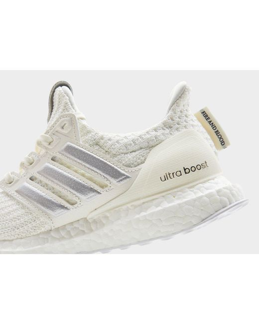 f811ba7f9 ... Adidas - White Ultraboost X Game Of Thrones Shoes for Men - Lyst ...