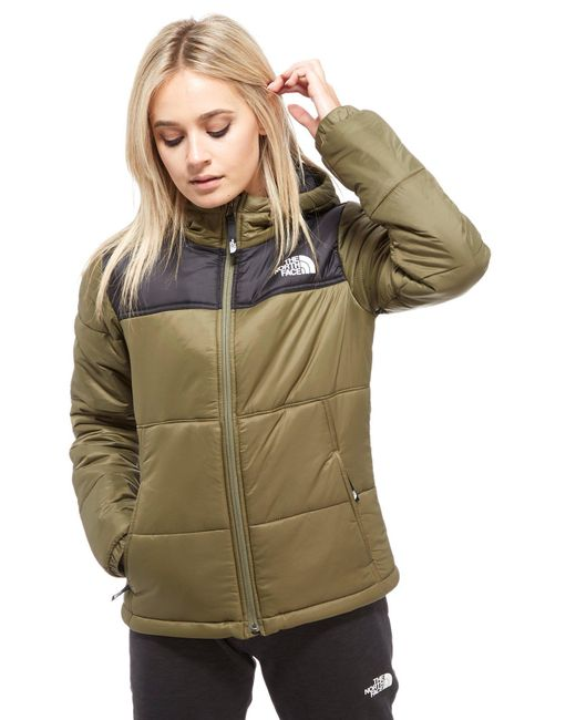 Where to buy northface jackets