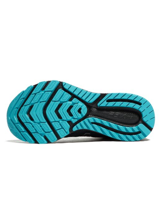 New Balance Safe Step Shoes
