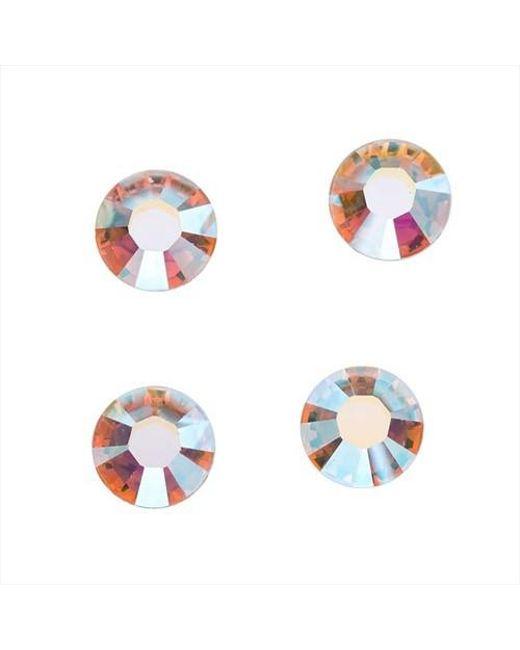 Swarovski - Multicolor Crystal - Lyst