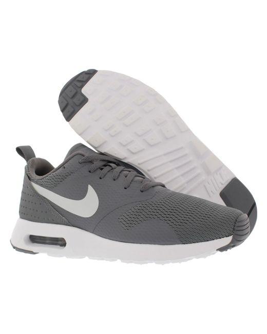 f9be9a64bb canada nike mens air max tavas shoes dicks sporting goods 739ee 613c8