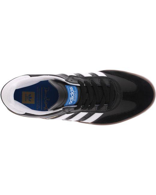 Lyst adidas busenitz te rx pattinare scarpa per gli uomini
