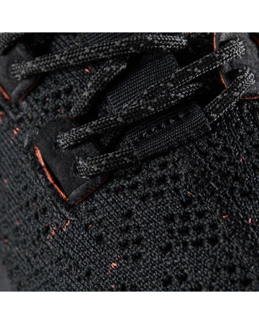 60% Off Adidas tubular doom end Pirate Black Online