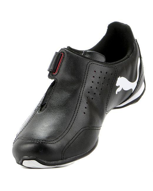 b6a1b54e013a ... PUMA - Black Redon Move Shoes 9 for Men - Lyst ...