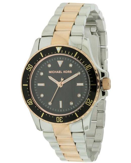 Michael Kors | Multicolor Mk6121 Tatum Watch | Lyst