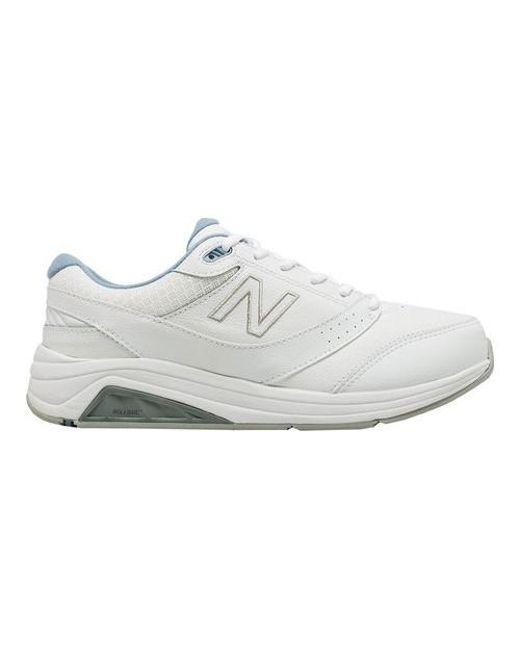 New Balance   White 928v3 Walking Shoe   Lyst ...