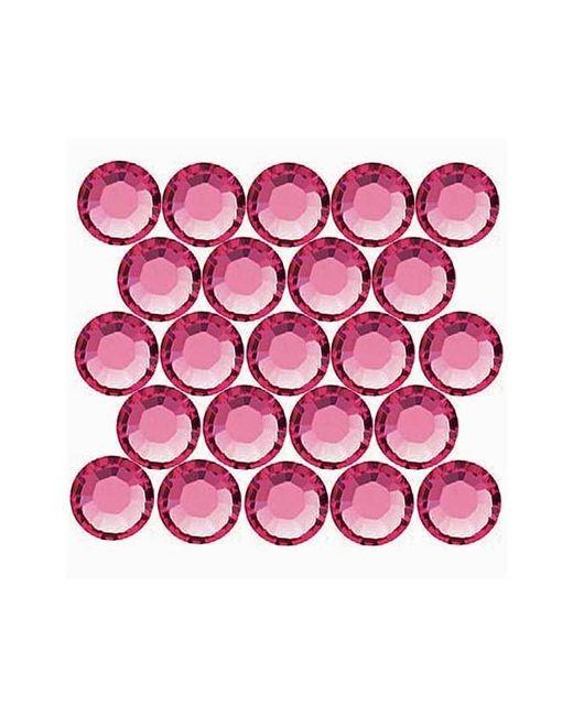 Swarovski   Pink Crystal   Lyst