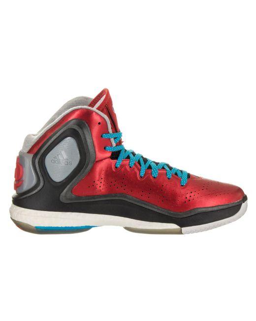 2d050ca3030 best price adidas rose 5 black blue 2d489 d1444