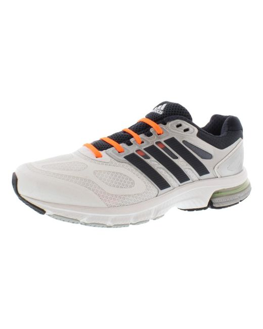 Lyst adidas supernova sequenza 6 scarpe taglia 11 per gli uomini.