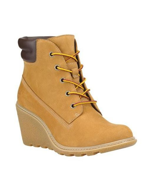 Timberland Earthkeepers® Amston 6