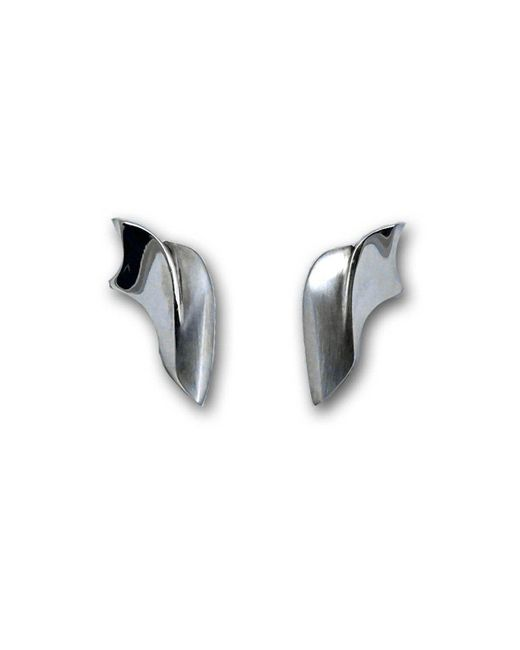 Peak Jewellery - Multicolor Alaska Earrings - Lyst