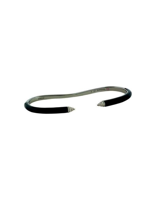 Gaydamak | Multicolor Summer Hand Bracelet | Lyst