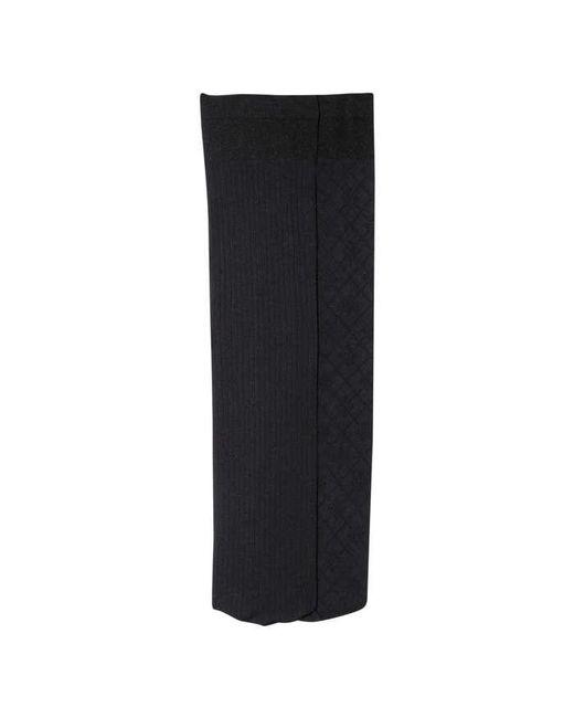 Joe Fresh Black 2 Pack Trouser Socks