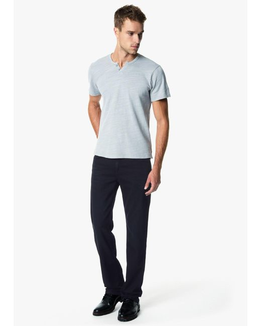 Joe's Jeans - Blue The Classic for Men - Lyst