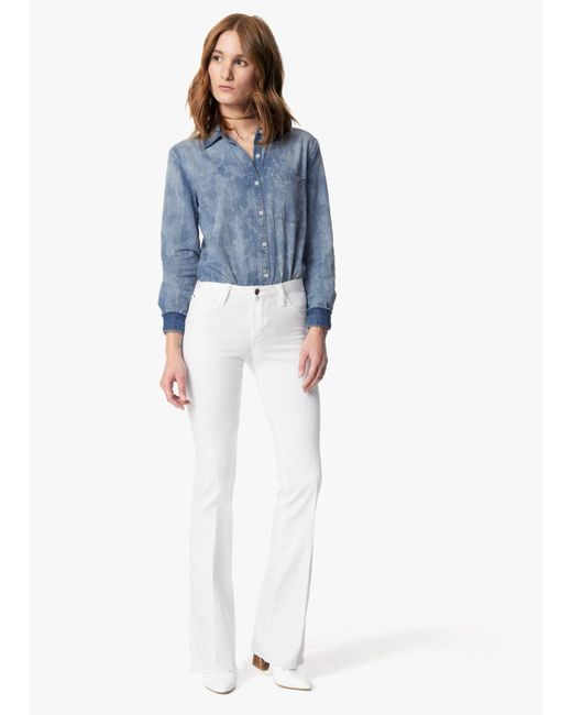 Joe's Jeans | Blue The Honey | Lyst