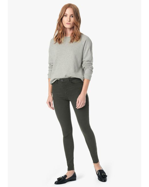 Joe's Jeans - Multicolor The Charlie - Lyst