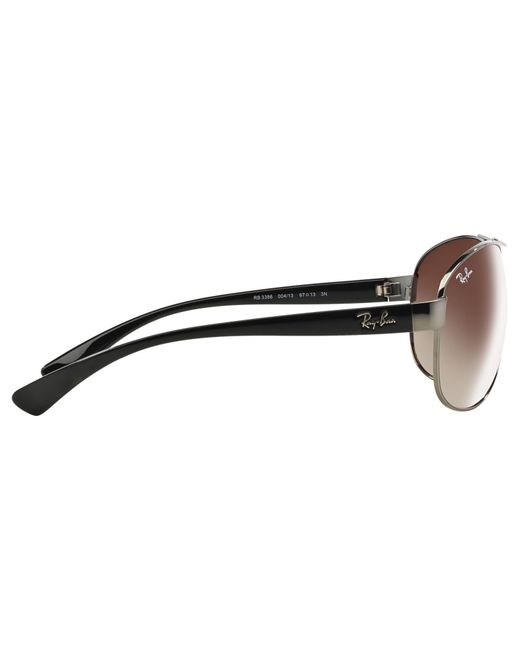 Where Can I Get Prescription Lenses For My Oakley Frames « Heritage ...