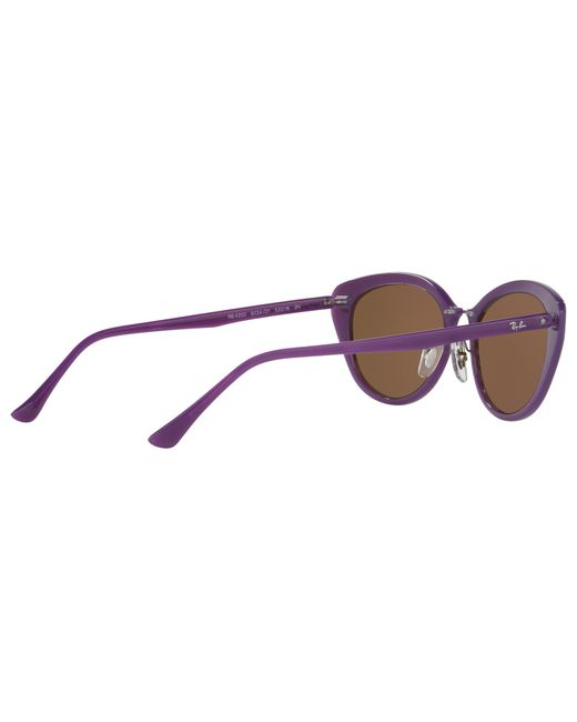 3061e5d41c Ray Ban Rb4250